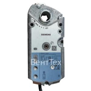 Привод GMA 321.1E/4N